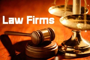 We specialize in IT Solutions for small to large Law Firms
