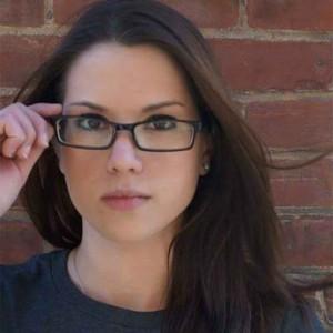 Nina Prester Marketing Consultant