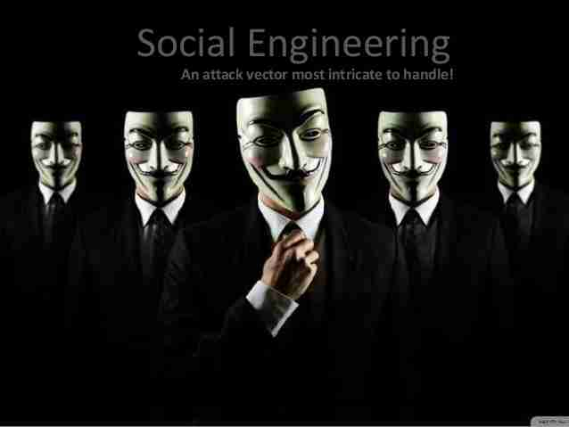 social-engineering-presentation-1-638